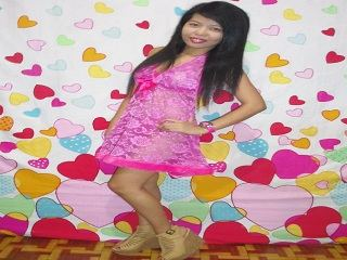 Filipina_Beauty