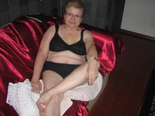 SexyMommy
