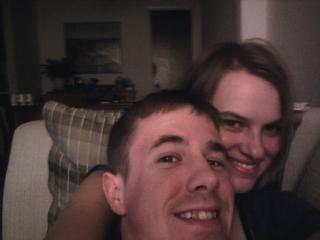 AndreaSmooth webcam