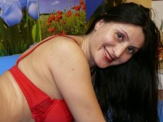 Patricia7