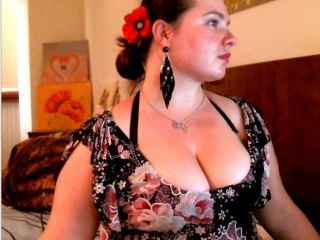 Amorelara webcam
