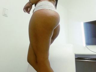 Colombianbabe201095