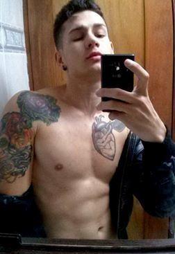 Jack_Tattoo