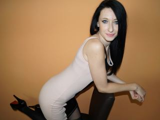 JohannaSexy