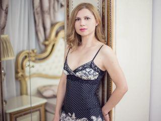 ElizaMonne