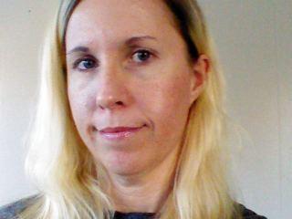 SWEETandNAUGHTY21 webcam