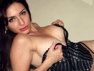GABRIELA_SEXY free nude cam