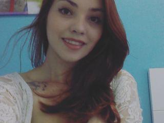Alysa_