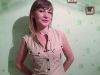 Stefania_sxy webcam