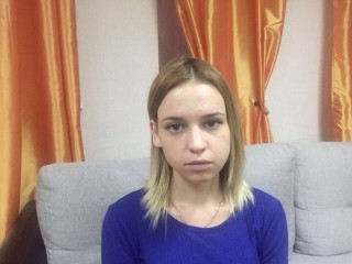 Jenna_Kiss18 webcam