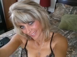 Hot cam girl Carlie from streamate