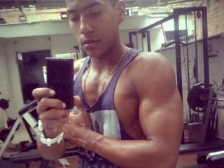 musclemanlatin