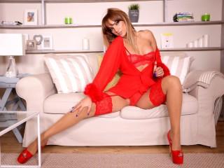 AngelicFelisha free nude cam