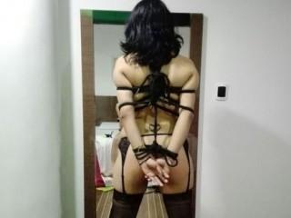 Brona_sexy