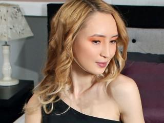 Beauty_Anne nude cam
