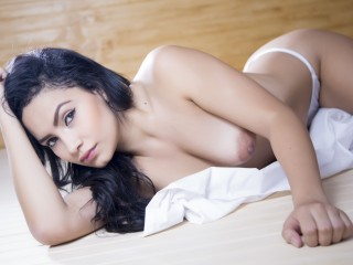 my nude webcam
