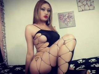 Laureen_