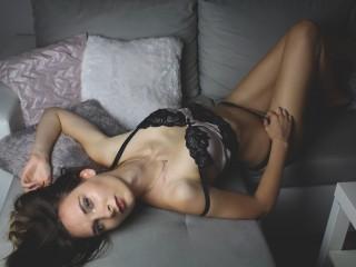 The_SnowWhite free nude cam