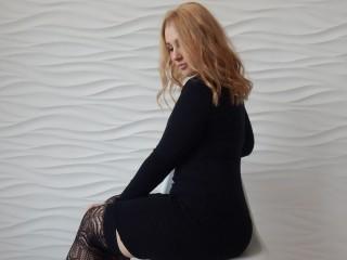 Sarah_Impish free nude cam