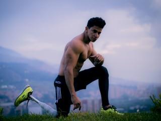 Xavi_Maldonado