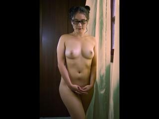 yousofi free nude cam