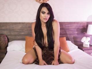 Katerine_Castillo free nude cam