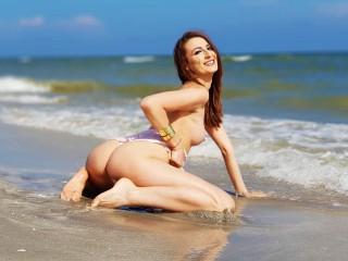 AddictiveSin free nude cam