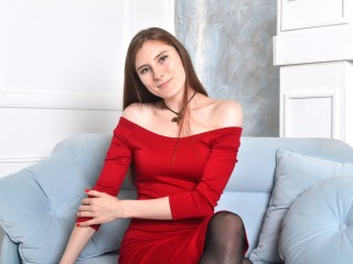 CharlotteFoxers free cam
