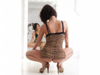 OLIVIA_HOT free nude cam