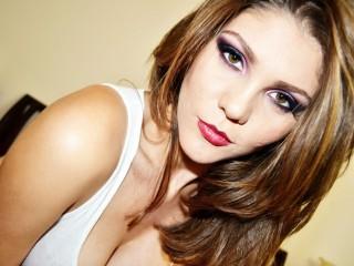 Dyanne_Keaton free cam